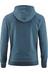 Red Chili Tecu sweater blauw